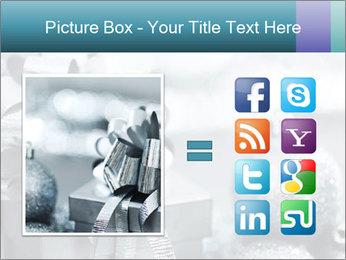 0000062083 PowerPoint Template - Slide 21