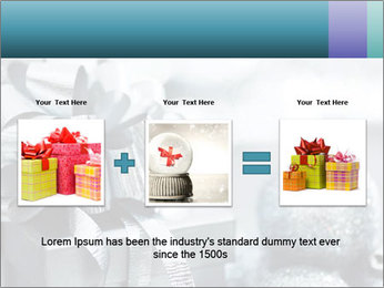 0000062083 PowerPoint Template - Slide 22