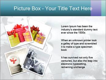 0000062083 PowerPoint Template - Slide 23