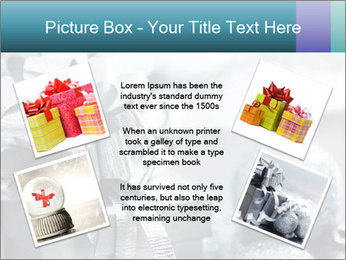 0000062083 PowerPoint Templates - Slide 24