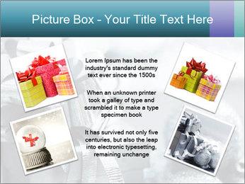 0000062083 PowerPoint Template - Slide 24