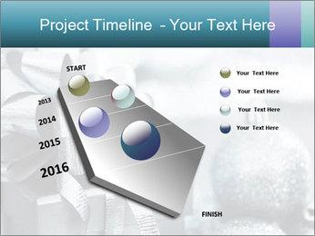 0000062083 PowerPoint Template - Slide 26