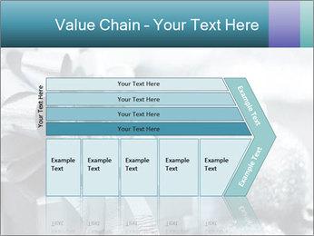0000062083 PowerPoint Template - Slide 27