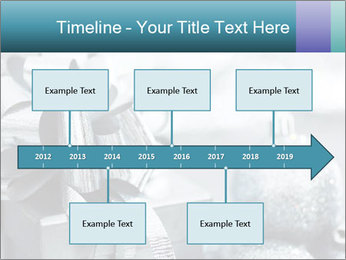 0000062083 PowerPoint Templates - Slide 28