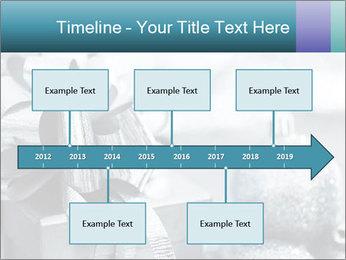0000062083 PowerPoint Template - Slide 28