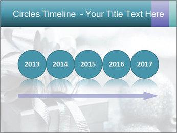 0000062083 PowerPoint Template - Slide 29
