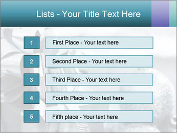 0000062083 PowerPoint Templates - Slide 3