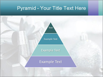 0000062083 PowerPoint Templates - Slide 30