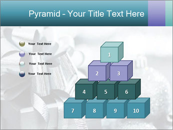 0000062083 PowerPoint Templates - Slide 31