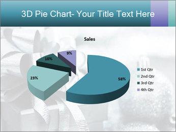 0000062083 PowerPoint Template - Slide 35