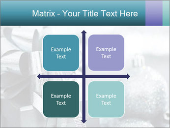 0000062083 PowerPoint Templates - Slide 37