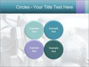 0000062083 PowerPoint Template - Slide 38