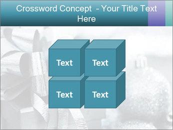 0000062083 PowerPoint Template - Slide 39