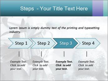 0000062083 PowerPoint Template - Slide 4