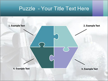 0000062083 PowerPoint Templates - Slide 40