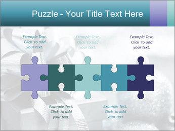 0000062083 PowerPoint Template - Slide 41