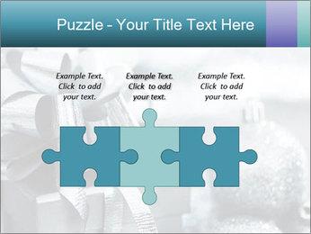 0000062083 PowerPoint Template - Slide 42