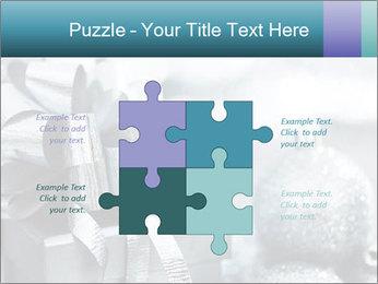 0000062083 PowerPoint Template - Slide 43