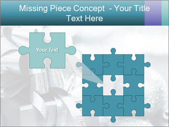 0000062083 PowerPoint Template - Slide 45