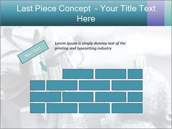0000062083 PowerPoint Template - Slide 46