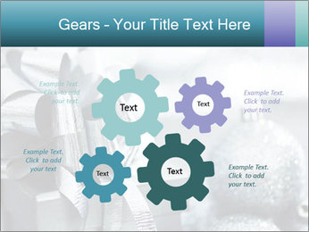 0000062083 PowerPoint Templates - Slide 47