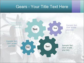 0000062083 PowerPoint Template - Slide 47