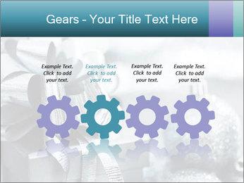 0000062083 PowerPoint Template - Slide 48