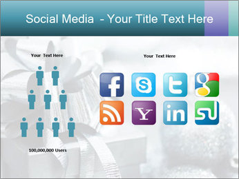 0000062083 PowerPoint Template - Slide 5