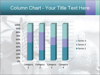 0000062083 PowerPoint Template - Slide 50