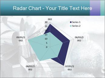 0000062083 PowerPoint Template - Slide 51