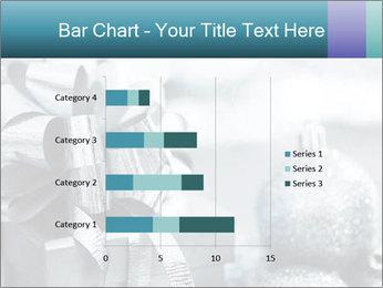 0000062083 PowerPoint Template - Slide 52