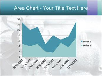 0000062083 PowerPoint Template - Slide 53