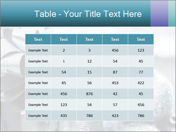 0000062083 PowerPoint Templates - Slide 55