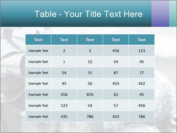 0000062083 PowerPoint Template - Slide 55