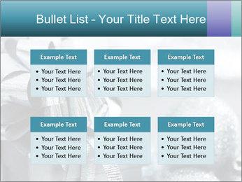 0000062083 PowerPoint Template - Slide 56