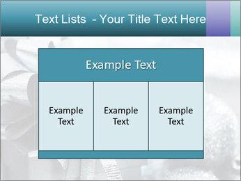 0000062083 PowerPoint Template - Slide 59
