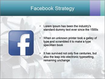 0000062083 PowerPoint Template - Slide 6