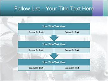 0000062083 PowerPoint Template - Slide 60