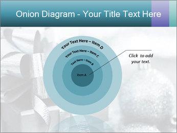 0000062083 PowerPoint Template - Slide 61