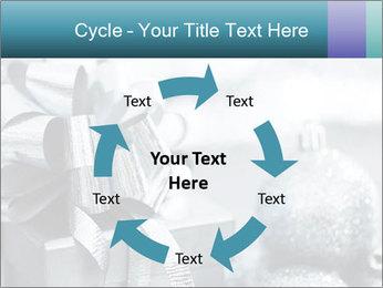 0000062083 PowerPoint Template - Slide 62