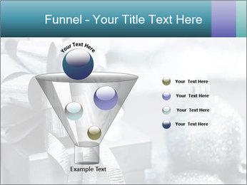 0000062083 PowerPoint Template - Slide 63