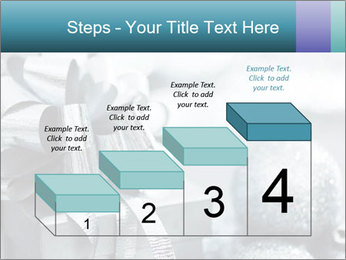 0000062083 PowerPoint Templates - Slide 64
