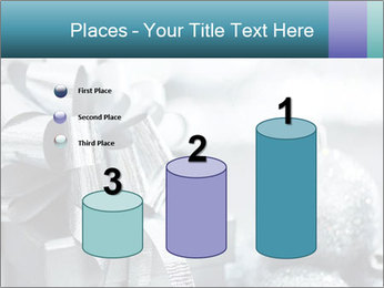 0000062083 PowerPoint Templates - Slide 65