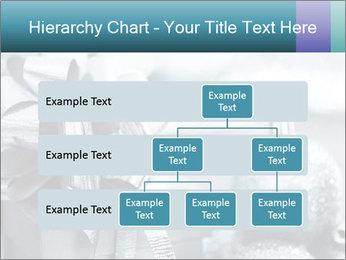 0000062083 PowerPoint Template - Slide 67