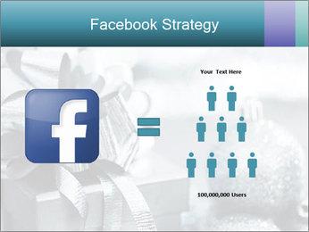 0000062083 PowerPoint Template - Slide 7