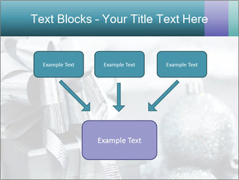 0000062083 PowerPoint Templates - Slide 70