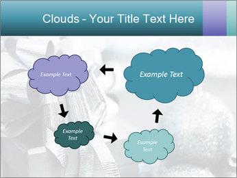 0000062083 PowerPoint Template - Slide 72