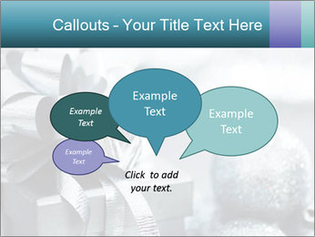 0000062083 PowerPoint Templates - Slide 73