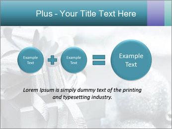 0000062083 PowerPoint Template - Slide 75