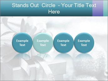 0000062083 PowerPoint Template - Slide 76